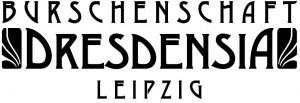 Burschenschaft Dresdensia Leipzig